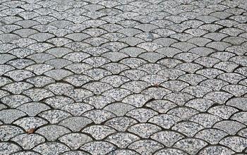 Фибробетон цена за работу купить бетон мостовской район